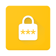 PassK - Password Manager