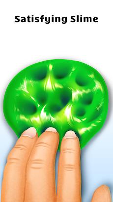スライムシミュレーター - スーパーDIYスライムとASMR Slimeのおすすめ画像4