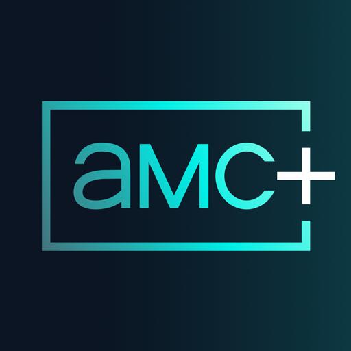 Baixar AMC+   TV Shows & Movies