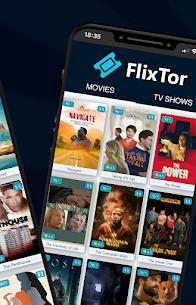 FlixTor, Flixtor Apk, Flixtor.to, New 2021* 2