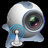 TMEyeCloud icon
