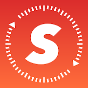 Seconds Pro - Interval Timer  Icon