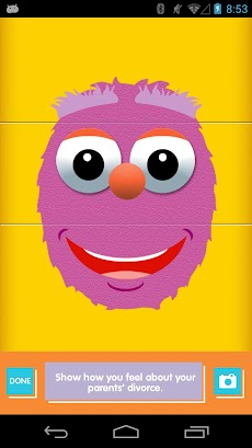 Sesame Street: Divorceのおすすめ画像3