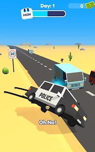 Let's Be Cops 3D  Screenshots 9