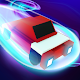 Wild Driver Download for PC Windows 10/8/7