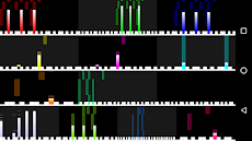 Fun Fun MIDI Playerのおすすめ画像5