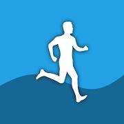 Stopwatch Run Tracker - Running, Jogging, Cycling