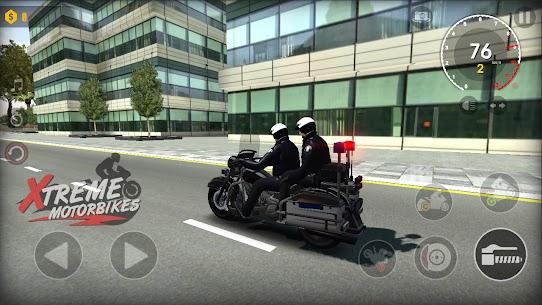 Xtreme Motorbikes v1.5 (Mod – gold coins) 4