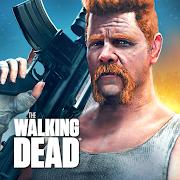 The Walking Dead: Our World MOD APK 15.0.2.3498 (God Mode)