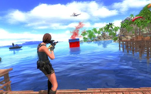 Last Player Battlegrounds Survival 6 Screenshots 8