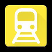 MetroMaps Pro  Icon