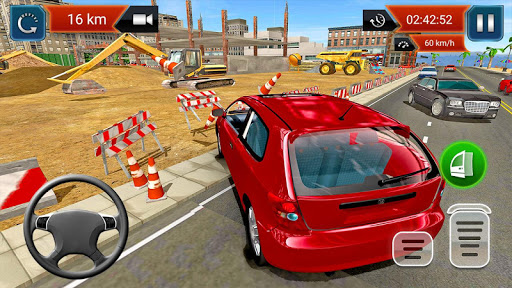 Car Racing Games 2019 Free  Screenshots 19