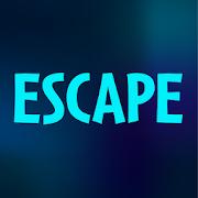 Escape Power-Up