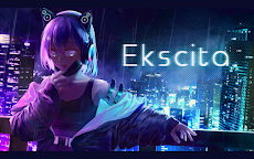 Ekscitaのおすすめ画像1