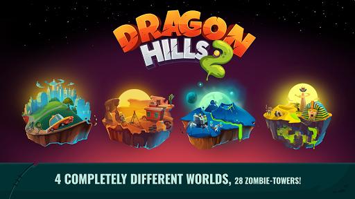 Dragon Hills 2 apkpoly screenshots 5