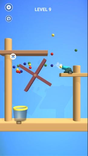 Cannon Aim  screenshots 3