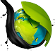 Save the Earth Climate Strike - Androidアプリ