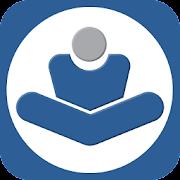 CleanGuru: CleanBid, CleanQC; Janitorial Software