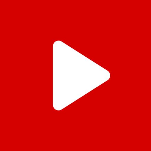 Baixar Smotrelka - films, cartoons, movies for free para Android