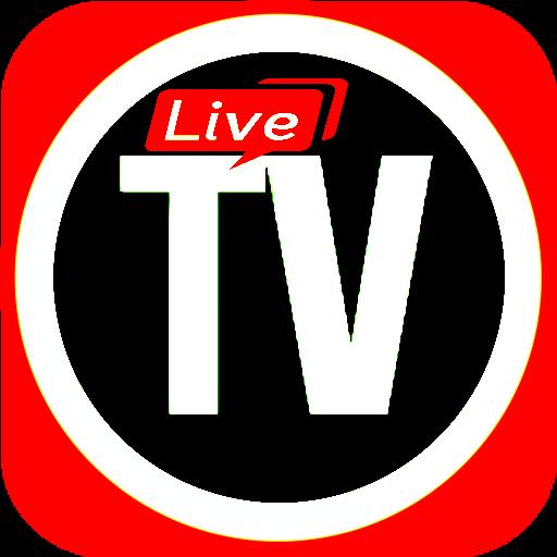 TV Indonesia - Live TV Malaysia TV Singapore