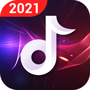 Music Player  Bass Booster &amp Free Music