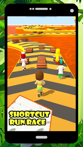 Shortcut Run Race 3D 1.3 apktcs 1
