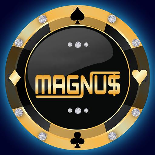 Magnus Fun
