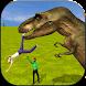 Dinosaur Simulator Android