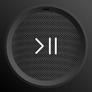 Sonos S1 & S2 App: Speaker Controller & Music Cast
