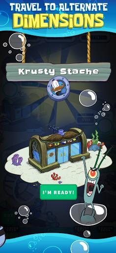 SpongeBobu2019s Idle Adventures 0.129 screenshots 5