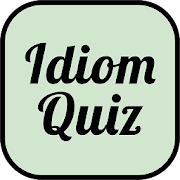 English Idioms Quiz Game: Learn English Idioms