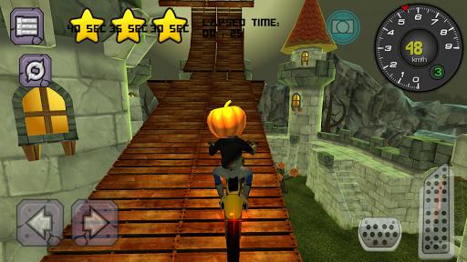 Trial and Error: Halloween 2020-02-11 screenshots 2