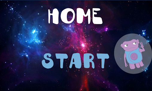 😀 Home Game Boov Hack Online [Android & iOS] 1