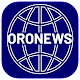 Oronews Download for PC Windows 10/8/7