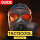 Download guide for tacticool 5v5 For PC Windows and Mac