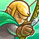 Kingdom Rush Origins - Tower Defense-Spiel