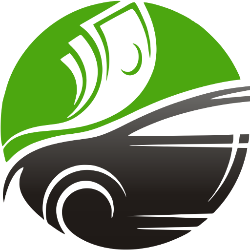 Baixar Driver Earnings for Uber para Android