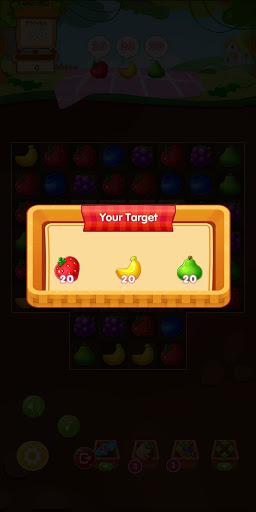 Fruits Mania 2021 1.14 screenshots 6