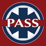 EMT PASS- NEW  Icon