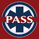 EMT PASS- NEW Apk