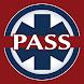 EMT PASS- NEW