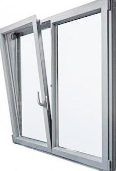 Alumunium Windowsのデザインのおすすめ画像1