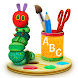 Hungry Caterpillar Play School: Games for Toddlers