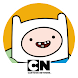 Adventure Time: Heroes of Ooo - Androidアプリ