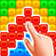 Download Pop Legend: Blast & Match Cubes Puzzle Game For PC Windows and Mac