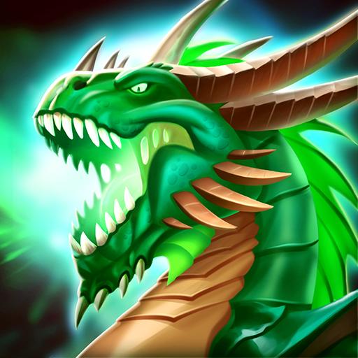 Might & Magic: Era of Chaos - Tactical RPG
