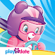 Care Bears: Care Karts - Androidアプリ
