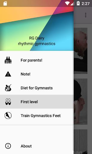 rg diary screenshot 2