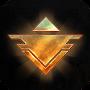 Beholder 2 icon