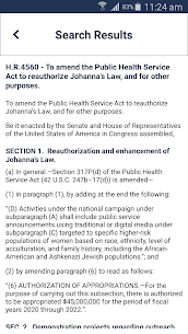 Free Laws On Demand 5